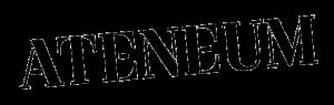 Ateneum_logo