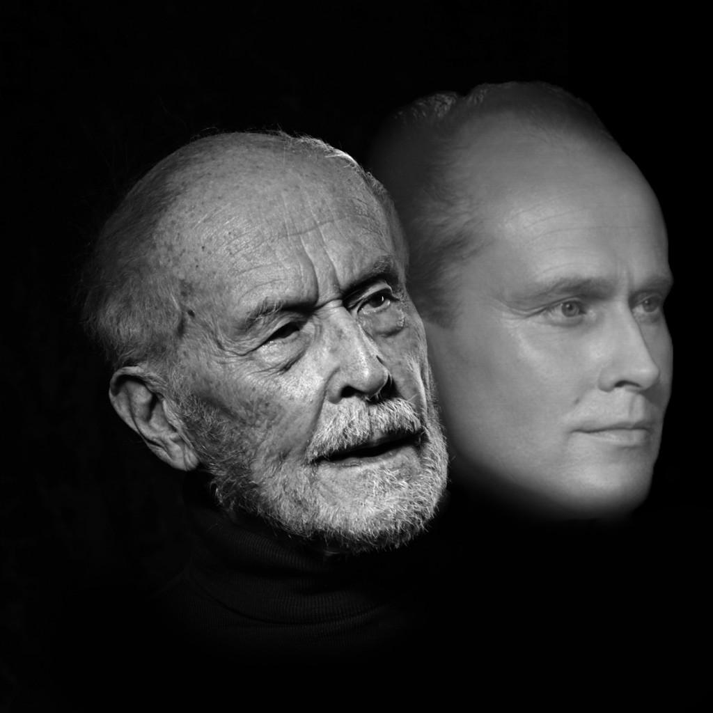 Sanoin ja sävelin – Matti Lehtinen